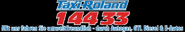 Taxi Roland Bremen
