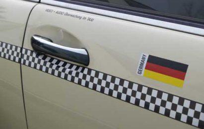 trb-taxifahrten-2
